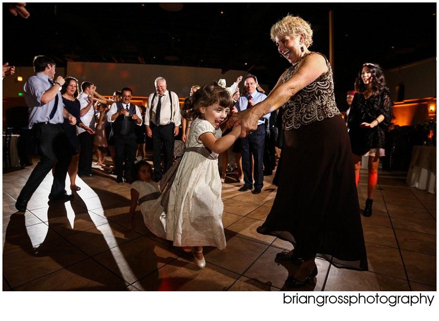 Jori_Justin_Palm_Event_Center_Wedding_BrianGrossPhotography-389_WEB