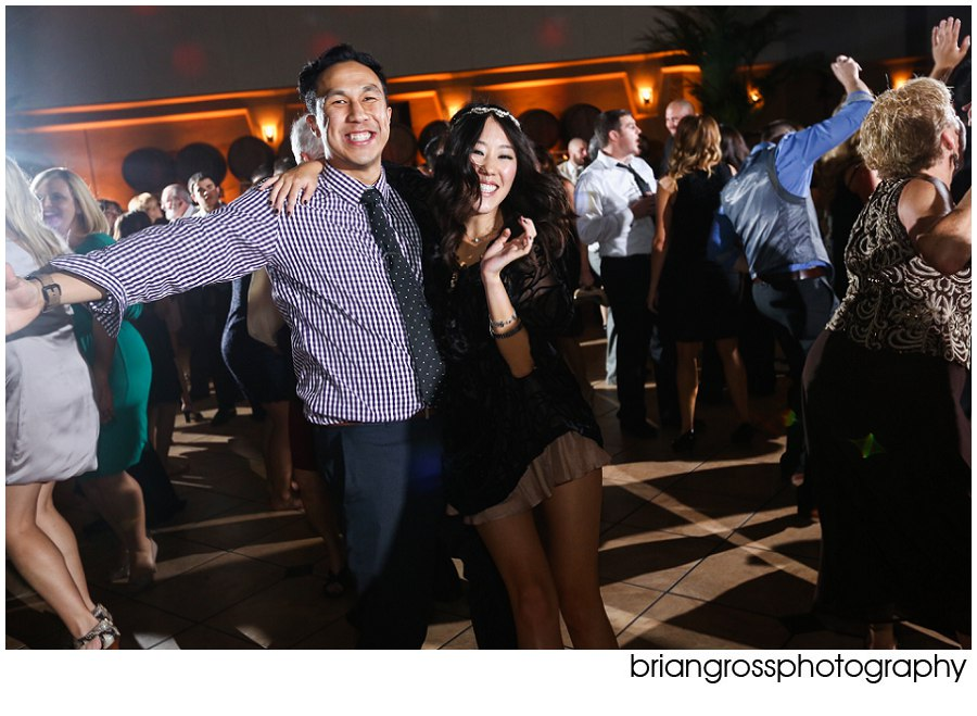 Jori_Justin_Palm_Event_Center_Wedding_BrianGrossPhotography-377_WEB