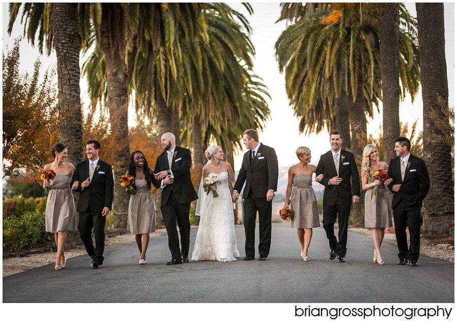 Jori_Justin_Palm_Event_Center_Wedding_BrianGrossPhotography-286_WEB