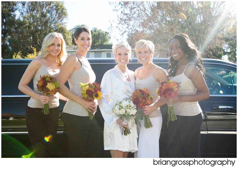 Jori_Justin_Palm_Event_Center_Wedding_BrianGrossPhotography-125_WEB