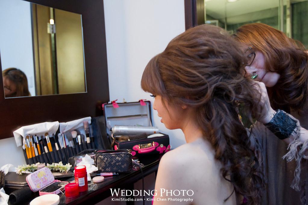 2012.09.18 Wedding-113