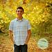 Small photo of Matt Almonte