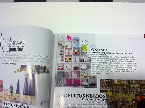 121200 HSM - Lifestyle shop para gente discreta y elegante - pág 25 (1)