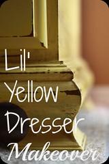 yellowdresser