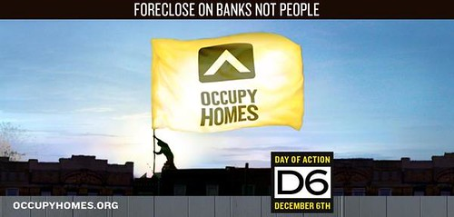 occupyhomes