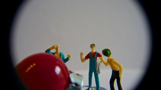 anteketborka.blogspot.com,noel6