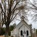 Grace Episcopal Church - Goochland, VA