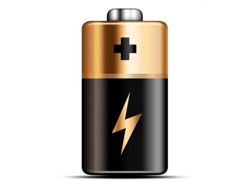 Новый Манхэттенский проект – за 5 лет емкость химических батарей увеличат в 5 раз