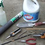 succulent tools 004