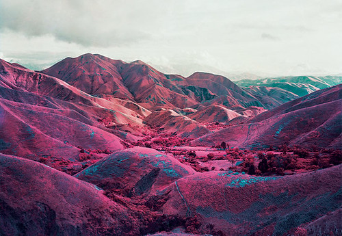 richard-mosse-3