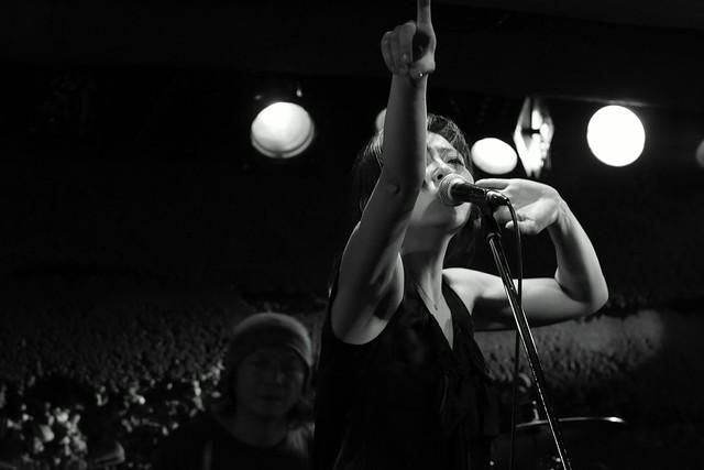 SO VERY live at Manda-La 2, Tokyo, 06 Dec 2012. 081