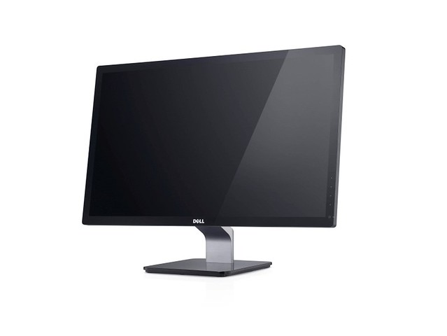 Dell S2440L 24″ Monitor Review