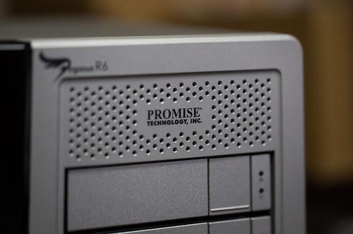 PROMISE_Pegasus_R6_1