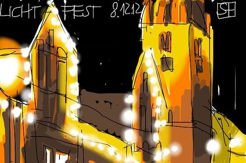 2012.12.08.LichtFest