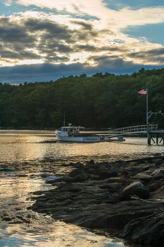 Maine2012-117