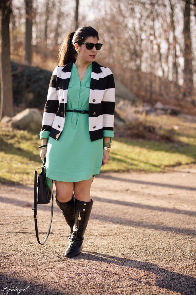 mint dress-1.jpg