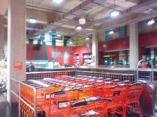 Loblaws at Maple Leaf Gardens (8)