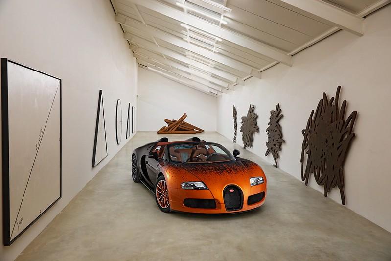 Bugatti-Veyron-Bernar-Venet-3