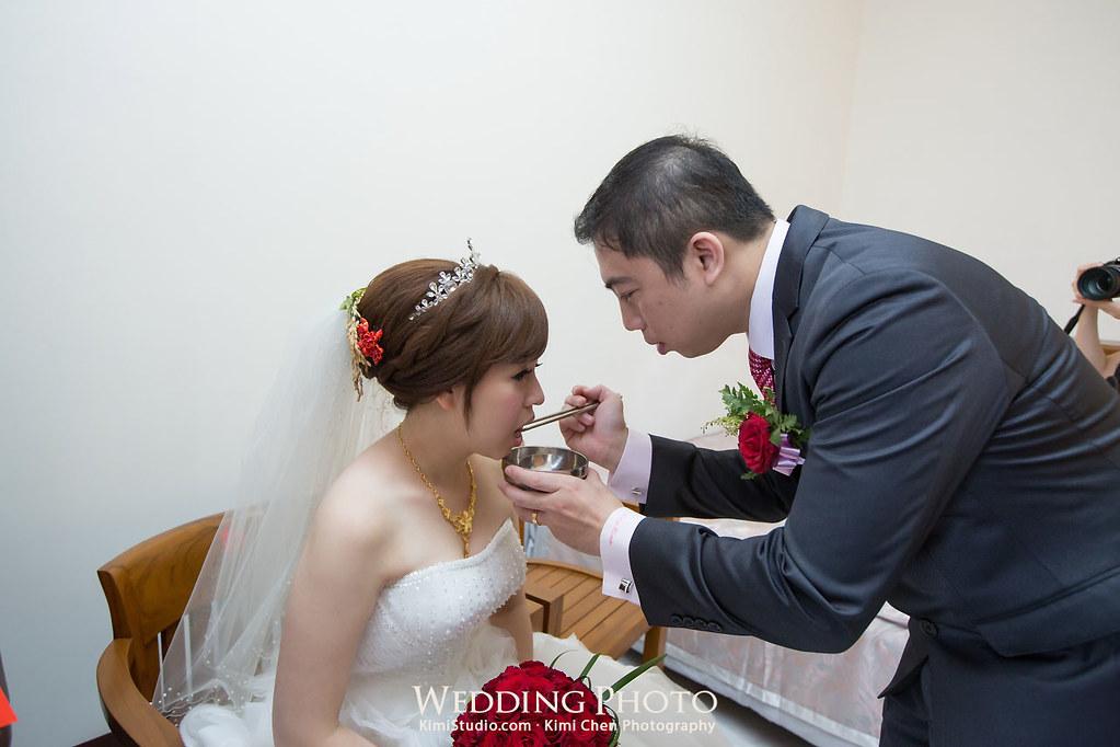 2012.11.11 Wedding-098