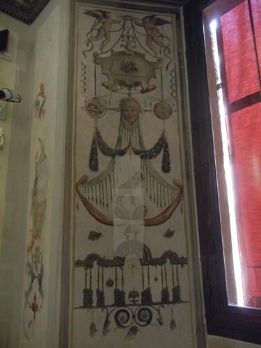DSCN4233 _ Castello Estense, Ferrara, 17 October