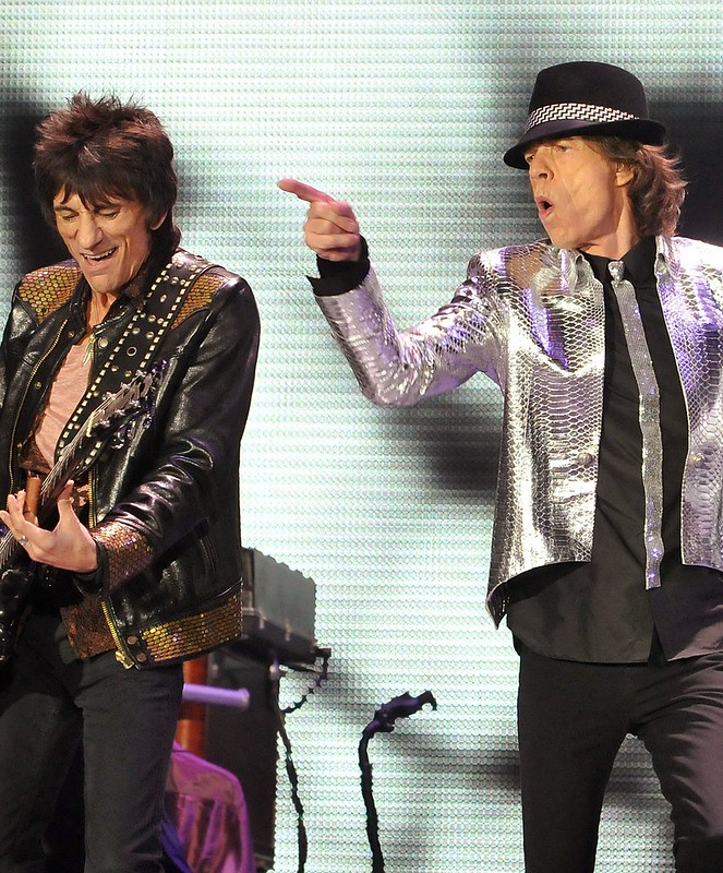 rolling-stones-htc-hollywood-trading-company