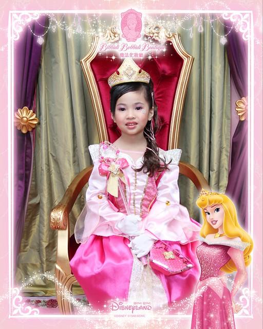 HKDL,63739,12-12-2012