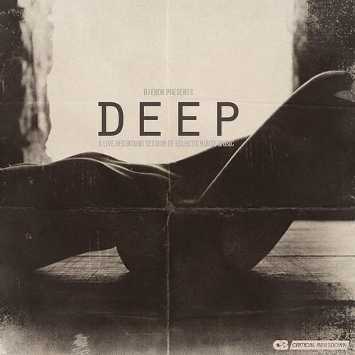 DEEP MIXTAPE BY DJ EROK
