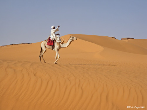 africa sand arena camel cielo nomad desierto nubia camello pirámides meroe nómadas sudán