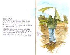 04-11-12 by Anita Davies