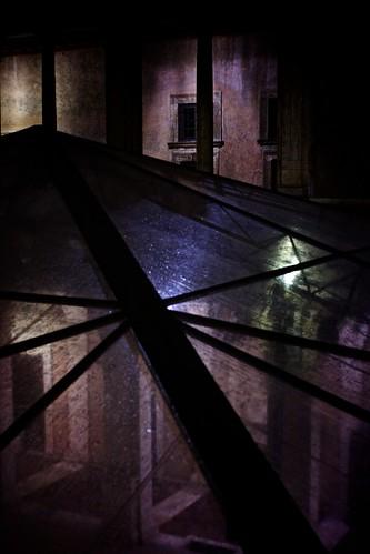 308/365(+1) by Luca Rossini