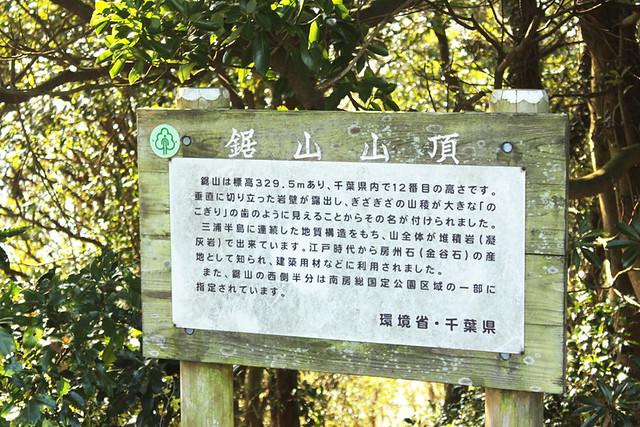 20121201_鋸山_0033