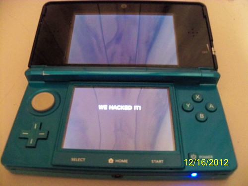 3DS_Hacked?