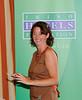 2012 IHF Benevolent Fund Golf Classic