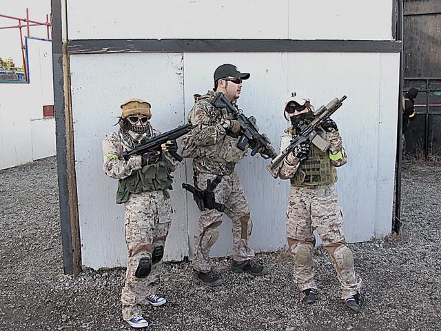2012-12-16 Real Guns