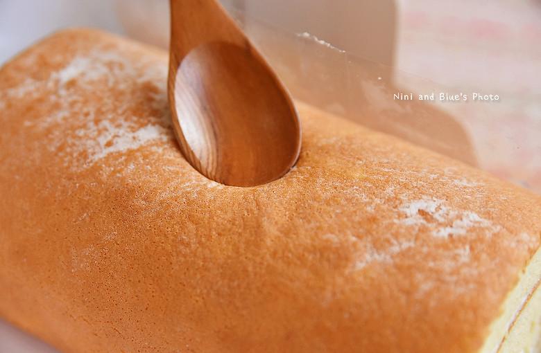 台中甜點蛋糕月餅月之戀人公益路17