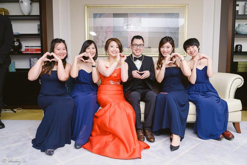 """""""""""婚攝,新莊典華婚宴會館婚攝,婚攝wesley,婚禮紀錄,婚禮攝影""""'LOVE09406'"""
