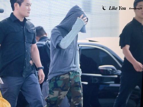 BIGBANG Seoul ICN to Zhongshan 2016-07-21 (40)