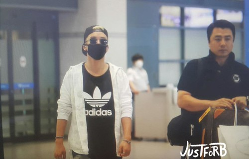 Big Bang - Incheon Airport - 15jun2015 - Just_for_BB - 09