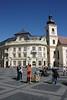 Primăria Sibiu