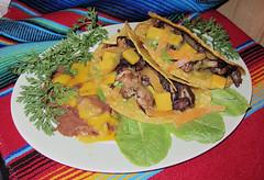 Tacos-Carnitas_de_Puerco