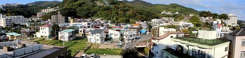 Itou Japan