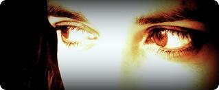 Eyes [EXPLORED]