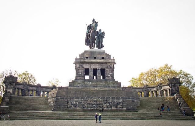 Koblenz-10