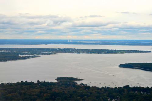 Rhode Island by bell7283