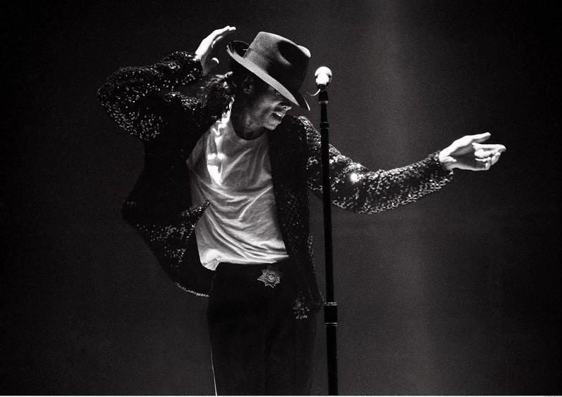 04 Michael Jackson Billie Jean_1