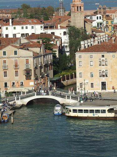 Rio della Pieta