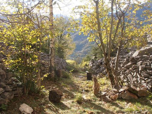 Sentier des Carrières 163