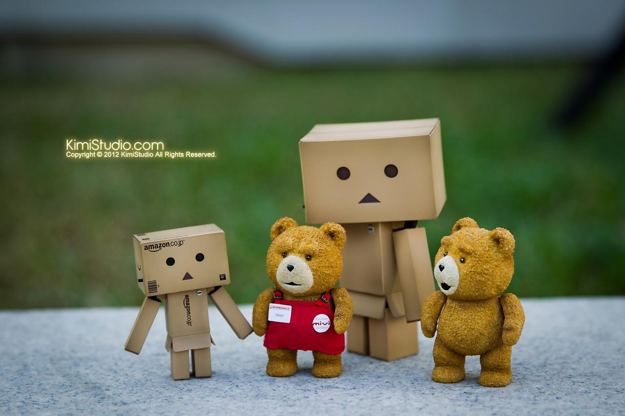 2012.11.06 Teddy-009