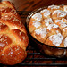 Challah recipe by DigiDi