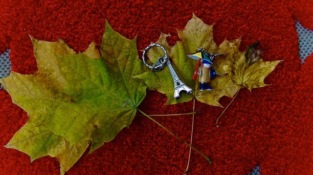 anteketborka.blogspot.com, cadeau2